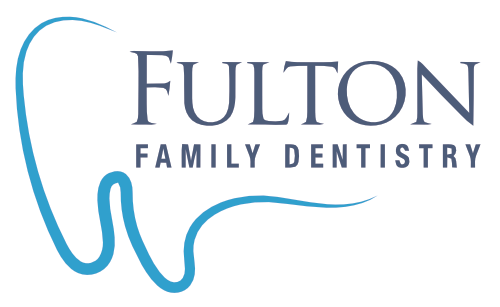 Fulton Family Dentistry